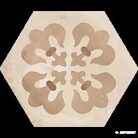 Керамогранит Marca Corona Terra 0405 GIGLIO VERS C 9×250×216