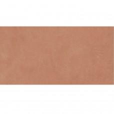 Керамогранит APE Ceramica Argillae Gobi Rect 9×1200×600