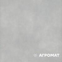 Керамогранит Lasselsberger Rako Lacca DAA44516 grey