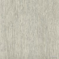 Керамогранит APE Ceramica Bali WATERFALL RECT 10×600×600