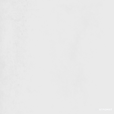 Плитка Geotiles UT. Adine BLANCO 8×450×450