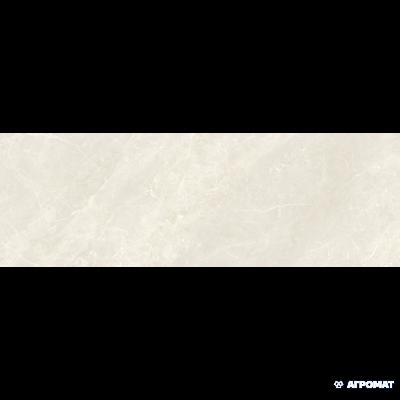 Плитка Baldocer Balmoral SAND 10×900×300