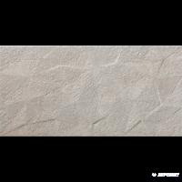 Керамогранит Azulev Basalt ROCKS MARFIL RECT
