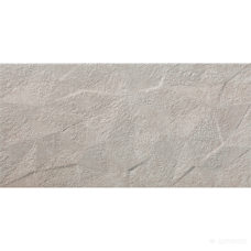 Керамогранит Azulev Basalt ROCKS MARFIL RECT 9×590×290