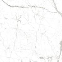 Керамогранит Novabell Imperial IMP-00LR STATUARIO LAPP RETT 10×600×600