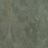 Керамогранит APE Ceramica JADORE POL RECT 11×1200×1200