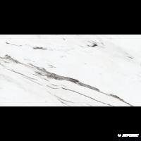 Керамогранит Peronda Statuario Plus /NAT/R 12×1510×755