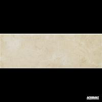 Плитка Impronta Beige Experience BE1196 CREMA VELLUTO 8×962×320