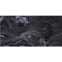 Плитка Almera Ceramica xL VPKG1890020 NEPTUNE VEIN LINK 12×1800×900