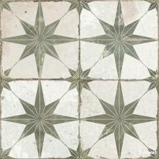 Керамогранит Peronda FS STAR SAGE 10×450×450