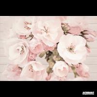 Плитка Cersanit Sakura INSERTO FLOWER