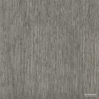Керамогранит APE Ceramica Bali CLOUDY RECT 10×600×600