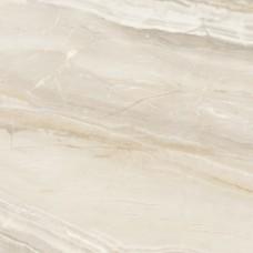 Керамогранит Almera Ceramica LIRA IVORY RECT 9×600×600