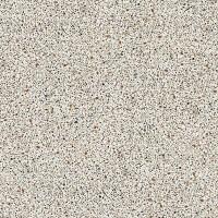Керамогранит ABK 0005832 BLEND DOTS MULTIWHITE LAP 900x900x9