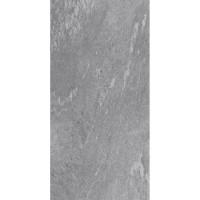 Керамогранит Porcelanosa River Silver