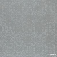 Керамогранит Zeus Ceramica Cemento ZWx-F8D GRIGIO 9×450×450
