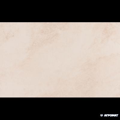 Плитка Cersanit Matilda CREAM 8×400×250