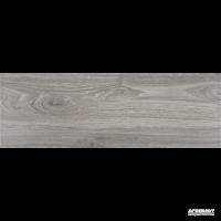 Напольная плитка Almera Ceramica Toronto WENGUE 8×600×200