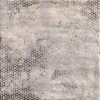 Плитка MAINZU MANDALA GREY 8×200×200