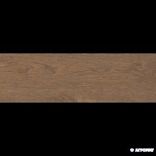 Керамогранит Cersanit Royalwood brown 8×598×185
