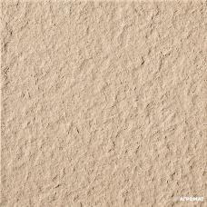 Керамогранит Zeus Ceramica Techno ZCx-13S BOTTICINO STR 8×300×300