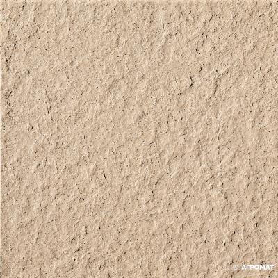 ⇨ Керамогранит | Керамогранит Zeus Ceramica Techno ZCx-13S BOTTICINO STR в интернет-магазине ▻ TILES ◅