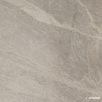 Керамогранит Imola x-Rock 60B 10×600×600