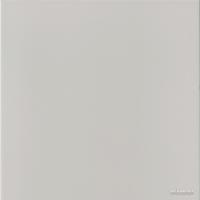 Керамогранит Imola Anthea 45G 10×450×450