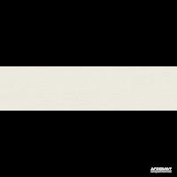 Керамогранит APE Ceramica Takenos KSIM WHITE 9×593×146