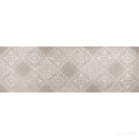 Плитка Pamesa Ascea PIAVE 10×900×300