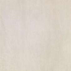 Керамогранит Venis URBAN CALIZA 11×800×800