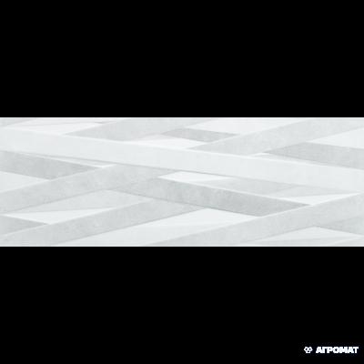 Плитка Peronda Laccio CEMENT-G/R 9×900×320