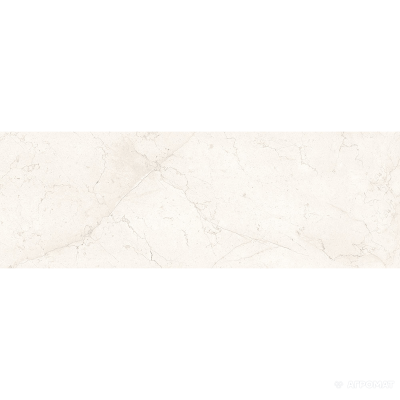 ⇨ Вся плитка | Плитка Geotiles Mursi HUESO в интернет-магазине ▻ TILES ◅