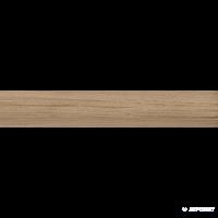 Керамогранит Imola Koala 2012A RM 10×1200×200