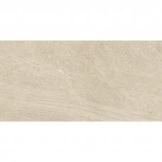 Керамогранит AZTECA BROOKLYN LUx 120 CREAM 11×600×1200