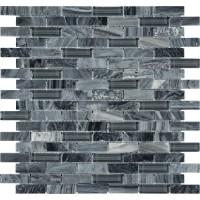 Мозаика MOZAICO DE LUx K-MOS CBFS028 8×305×298