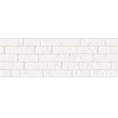 ⇨ Вся плитка | Плитка Baldocer Tegel Mont Blanc в интернет-магазине ▻ TILES ◅