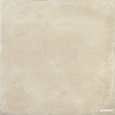 Керамогранит Azulev Varese MARFIL 8×600×600