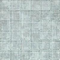 Мозаика MOZAICO DE LUx S-MOS SAM59-017A-8 8×300×300
