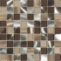 Мозаика MOZAICO DE LUx V-MOS W-7657