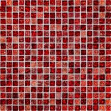 Мозаика MOZAICO DE LUx CL-MOS 0112/VM18 8×305×305