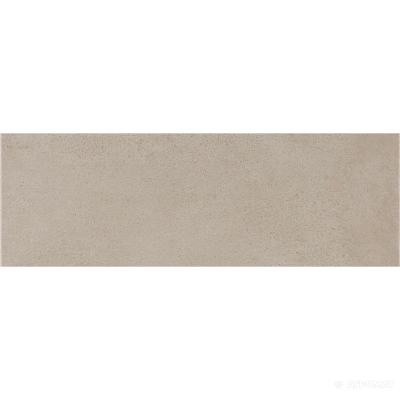 Плитка Argenta Powder TORTORA 8×1200×400
