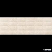 Плитка Opoczno Soft Marble CREAM STRUCTURE 10×740×240