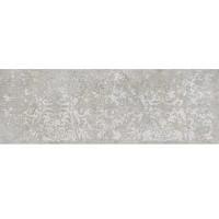 Плитка Almera Ceramica Rox Deco Mix 8×900×301