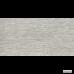Керамогранит APE Ceramica Bali WATERFALL 8×600×300