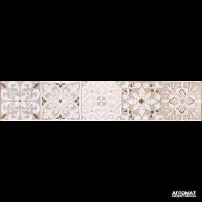 Плитка Cersanit Rensoria MODERN 8×400×80