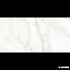 Керамогранит La Faenza I Marmi MIxTURE 12W LP 10×1200×600