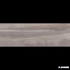 Плитка ALELUIA CERAMIC Brancos DECOR BOREAL 10×900×300