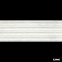 Плитка Baldocer Code TESLA SILVER 11×1200×400
