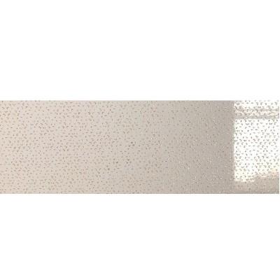 Плитка Almera Ceramica LUMEN DIAMOND SILVER AZUL 9×600×200